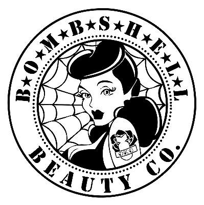 Bombshell Beauty Company