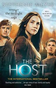 The-Host-by-Stephenie-Meyer-Paperback-2013-M
