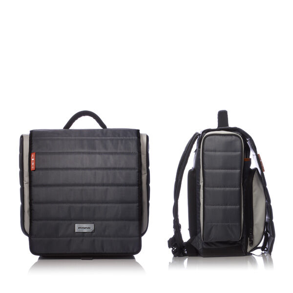 A DJ Bags and Carry Cases Buying Guide