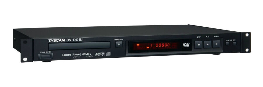 How to Buy a DVD and Video Player on eBay