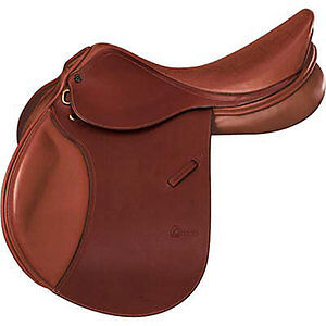 How to Buy a High-Quality Leather Saddle
