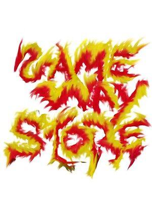 GameWayStore