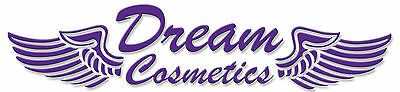 dream-cosmetics