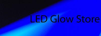 LED Glow Store