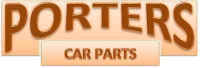 porters_carparts