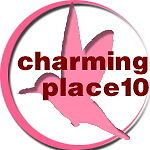 charmingplace10