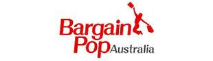 BargainPop Australia