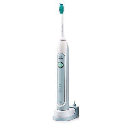 Eine elektrische Zahnbürste von Philips bei eBay finden