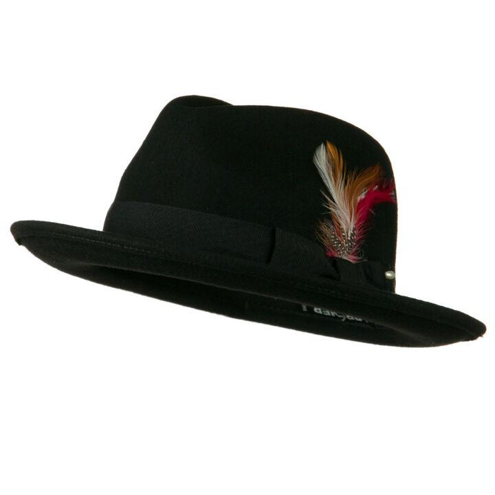 top 6 winter hats for men ebay