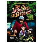 The Little Shop of Horrors (DVD, 2003)