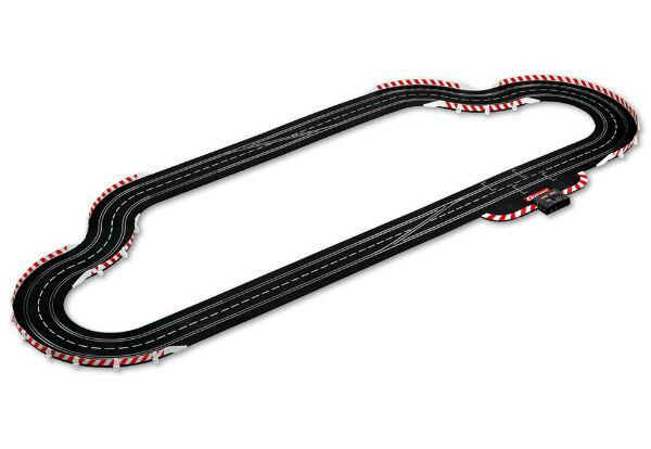 Alles gut verstaut: nützliche Aufbewahrungstipps für Ihre Autorennbahn, Slotcars und Zubehör