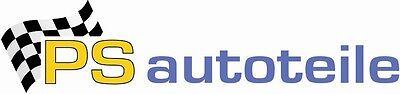 PS Autoteile Online