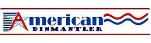 americandismantler