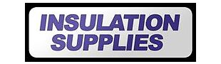 Wholesale Insulation Supplies