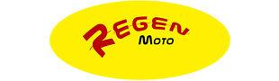 REGEN MOTO