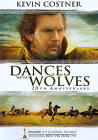 Dances with Wolves (DVD, 2011, 20th Anniversary; Extended Cut)