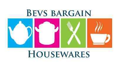 Bevs Bargain Housewares