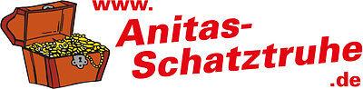 Anitas-Schatztruhe