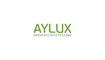 Aylux Sonnenschutzsysteme