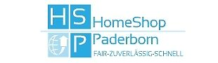 PADERBORNER HOMESHOP