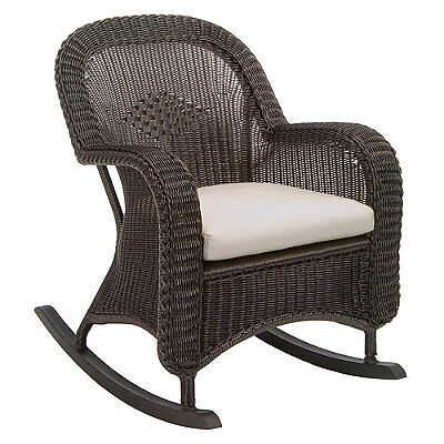 Wicker Outdoor Furniture Buying Guide