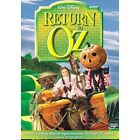 Return to Oz (DVD, 2004)
