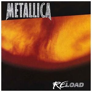Metallica-Reload-CD-1997-ss-Better-Than-You-Fuel-Marianne-Faithfull-1-CENT
