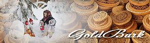 GoldBark