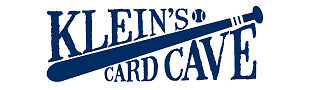 Klein's Card Cave