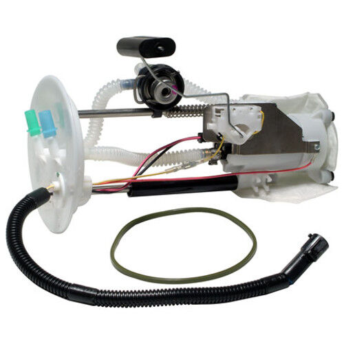 denso 953 4007 fuel pump made usa for 2003 2004 ford expedition 4 6l ebay. Black Bedroom Furniture Sets. Home Design Ideas