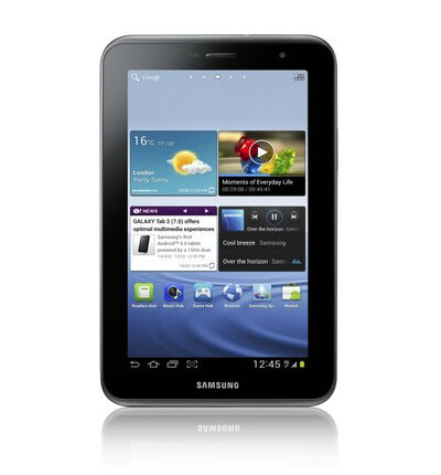 7 Things to Consider Before Purchasing a Multimedia Tablet
