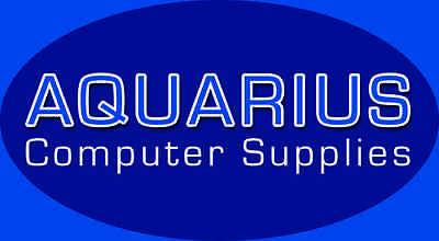 Aquarius-Computers