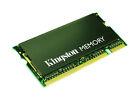 Kingston 1GB PC2700 DDR-333 Computer RAM 200