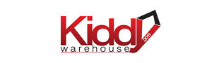 Kiddywarehouse