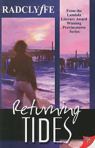Returning-Tides-by-Radclyffe-Paperback-2009-LGBT-interest