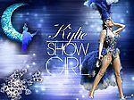 showgirl_kylie