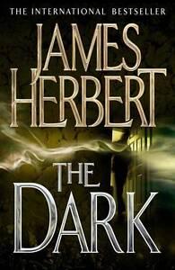 The Dark, James Herbert