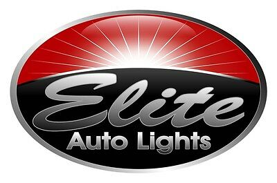 Elite Auto Lights