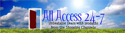 allaccess24-7