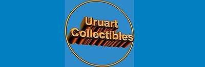 UruartCollectibles