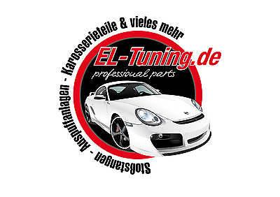 EL-Tuning-Shop