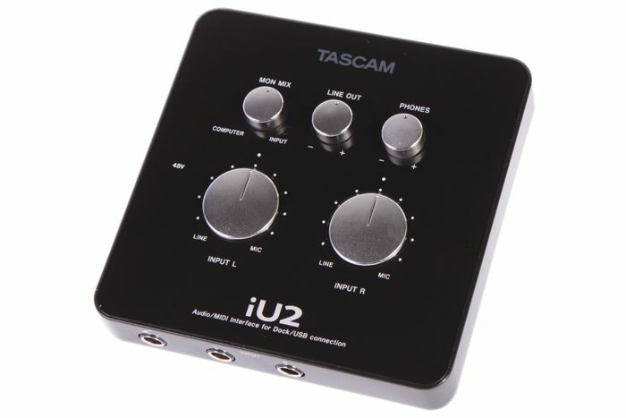 Used MIDI Interface Buying Guide