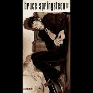 Tracks-Box-by-Bruce-Springsteen-CD-Nov-1998-4-Discs-Columbia-USA
