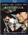 Appaloosa (Blu-ray Disc, 2009)