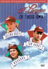 A League of Their Own (DVD, 1997, Keep Case) (DVD, 1997)