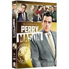 Perry Mason - The Second Season Volume 2 (DVD, 2007, Multiple Disc Set)