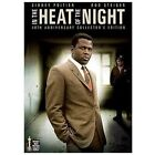 In the Heat of the Night (DVD, 2008, 40th Anniversary Edition)
