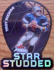 Topps Box Football Trading Cards Season 1993