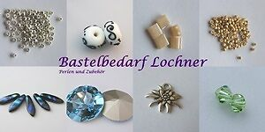 Bastelbedarf-Lochner