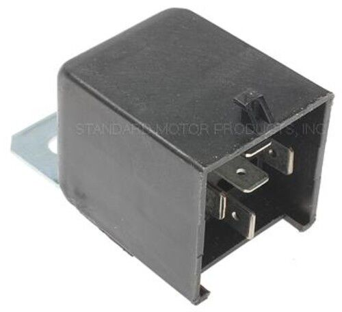 Standard Motor Products Ry242 Hvac Blower Relay Ebay